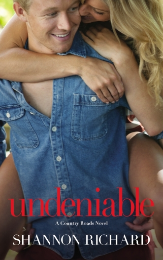 Richard_Undeniable_Ebookcover[1]