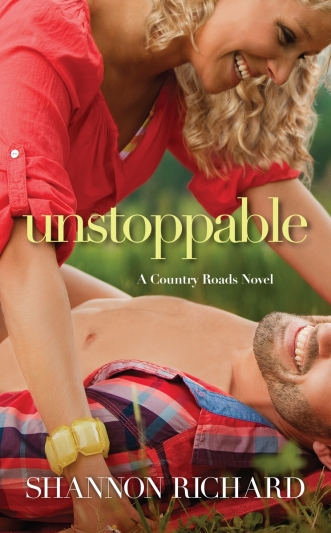 Richard_Unstoppable_ebook
